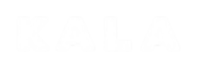 Kala-logo-white.png