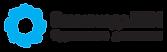 Лого ОНТИ + КД v2.png