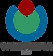 WikimediaRU-logo.svg.png