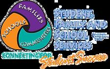 DSFSS Logo 2020 web.png
