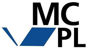 MCPLLogo.jpg