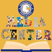 KP MEDIA CENTER Logo.jpg