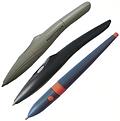 Promethean Pens.png