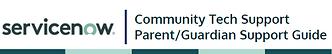 Service Now - Parents.png