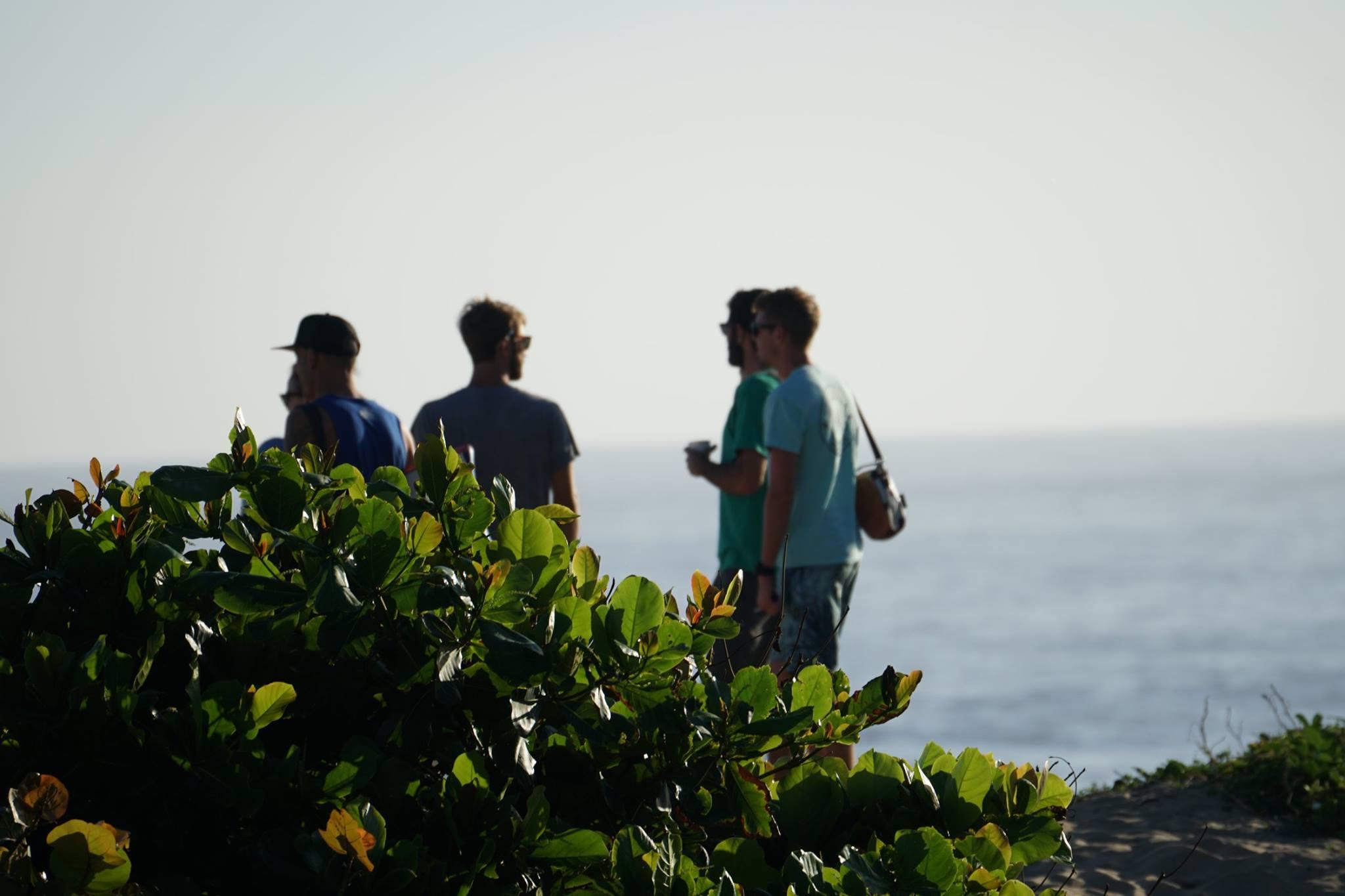 PUERTO RICO 19