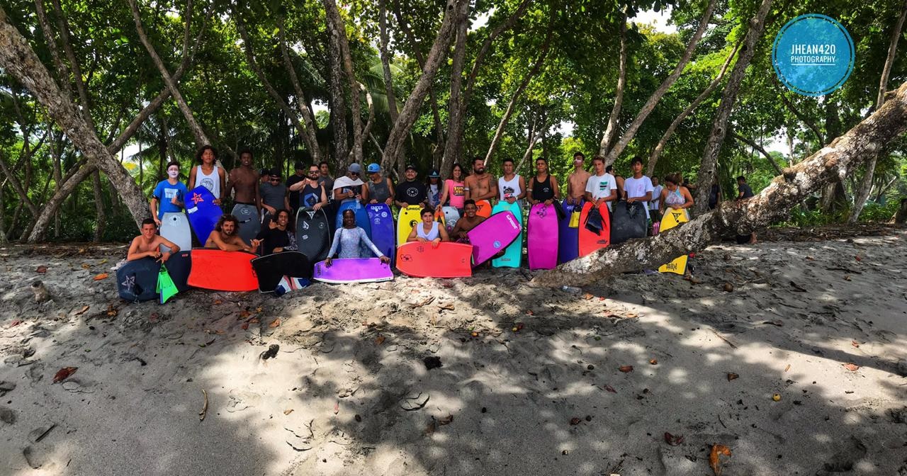 Costa Rica 19