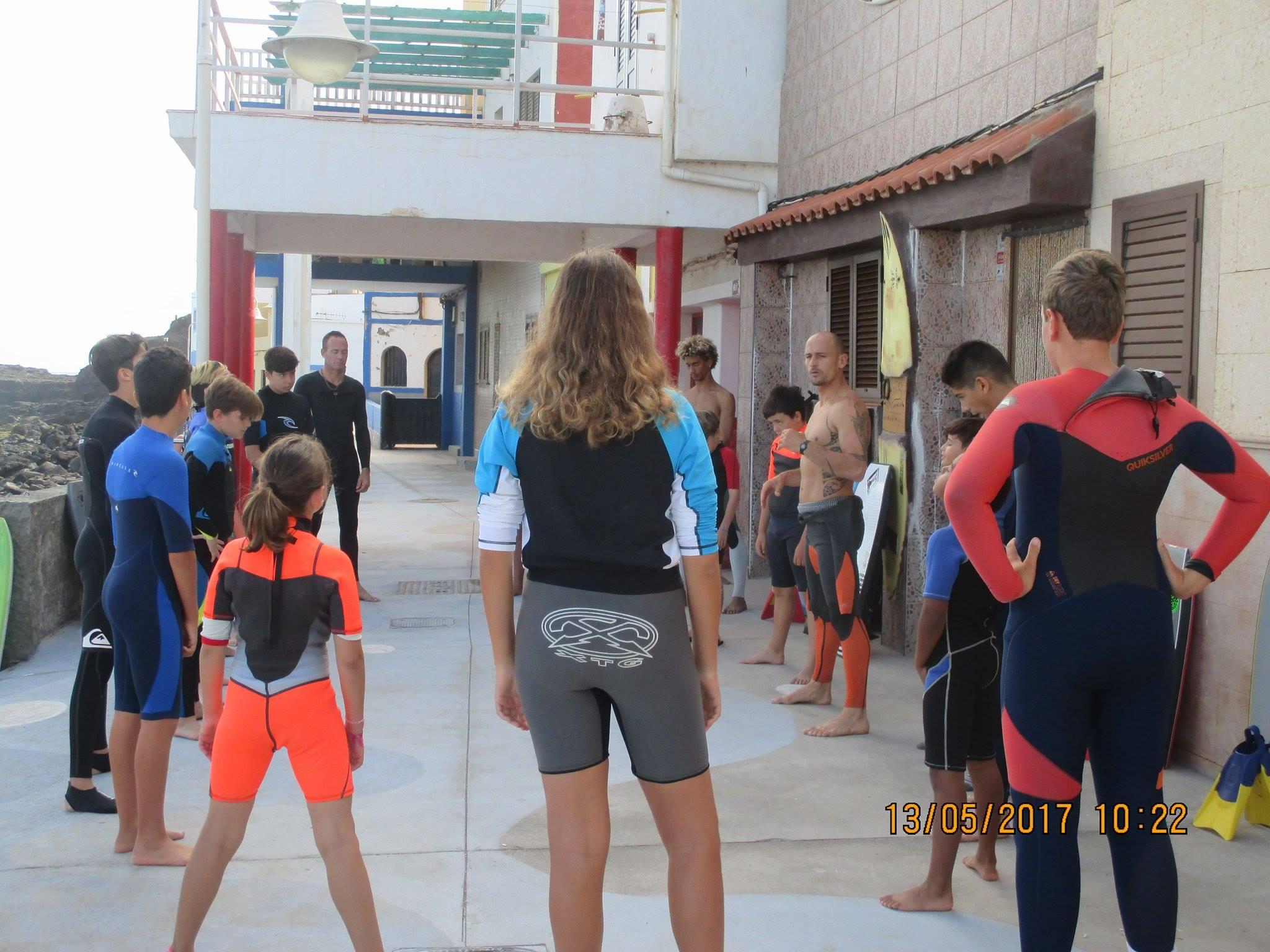 Ondina II - Gran Canaria 16