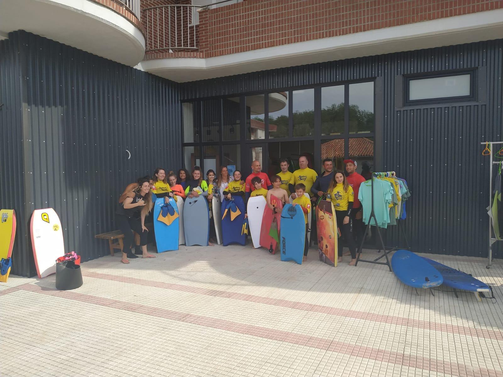 solarsurfschool 19