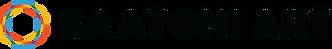 Saatchart_logo.png