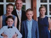 Familie Neeschulte Waldhotel Lingen