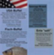 USA, Fisch 2020.jpg
