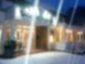 Waldhotel Schnee II.jpg
