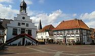 Altstadt Lingen
