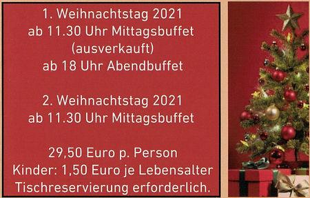 Weihnachten 2021 IV.jpg