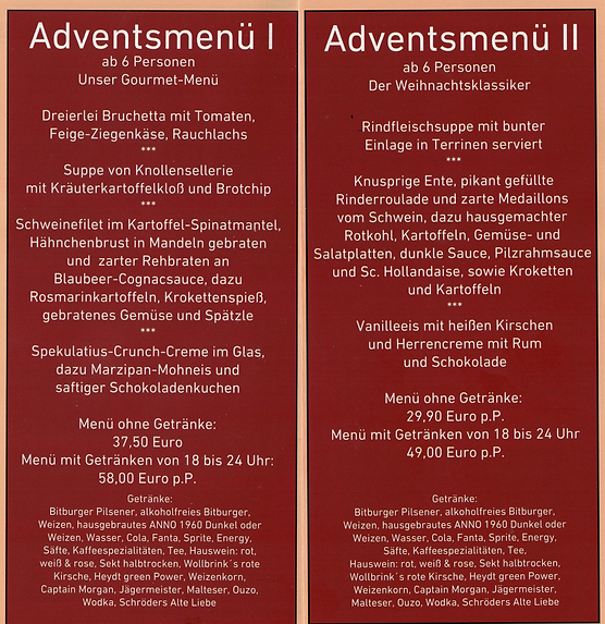 Adventsmenü 202114102021_edited.png