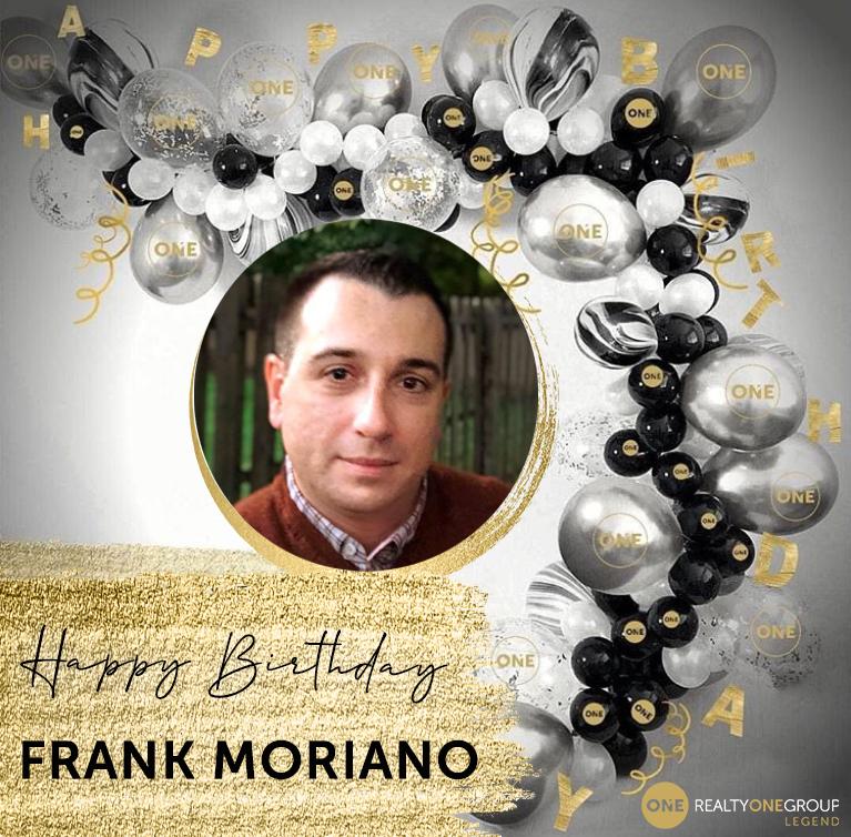 octbirthdays-FrankMoriano