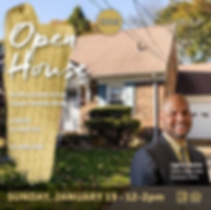 OpenHouseTemplate-Central-thumb.png