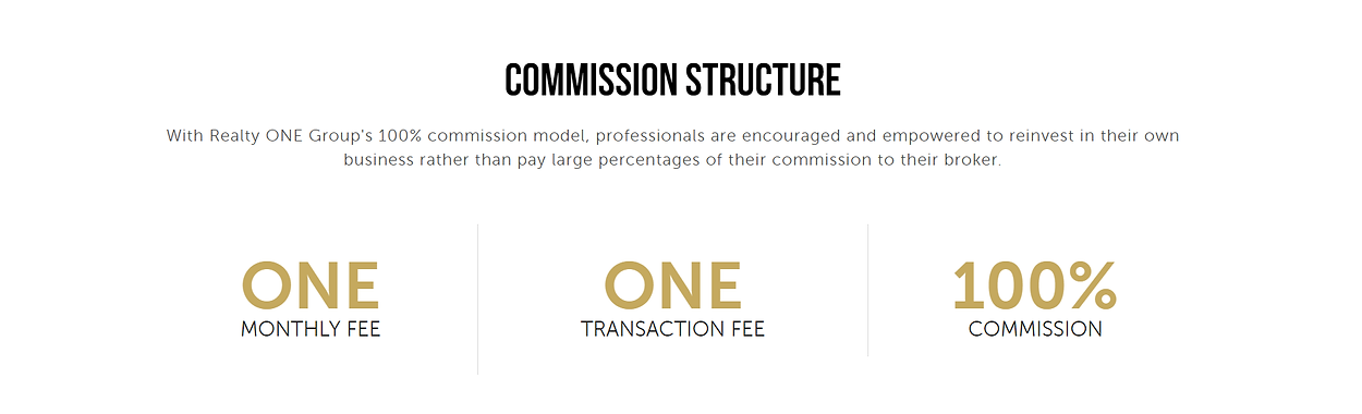 COMMISSIONSTRUCTURE.png