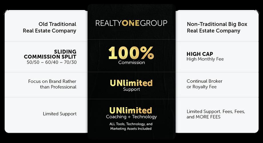 Realtyonegroupnjinfo.png