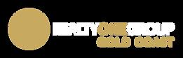 GoldCoast Logo.png