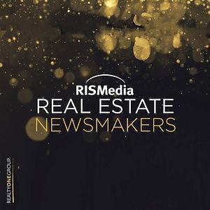 Real Estate Newsmaker.jpg