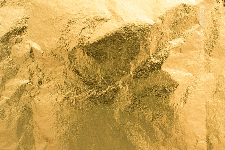 golden-foil-texture-background-shiny-wrapping-paper-decoration-element.jpg