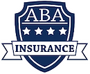 aba-insurance-logo-new-1.png