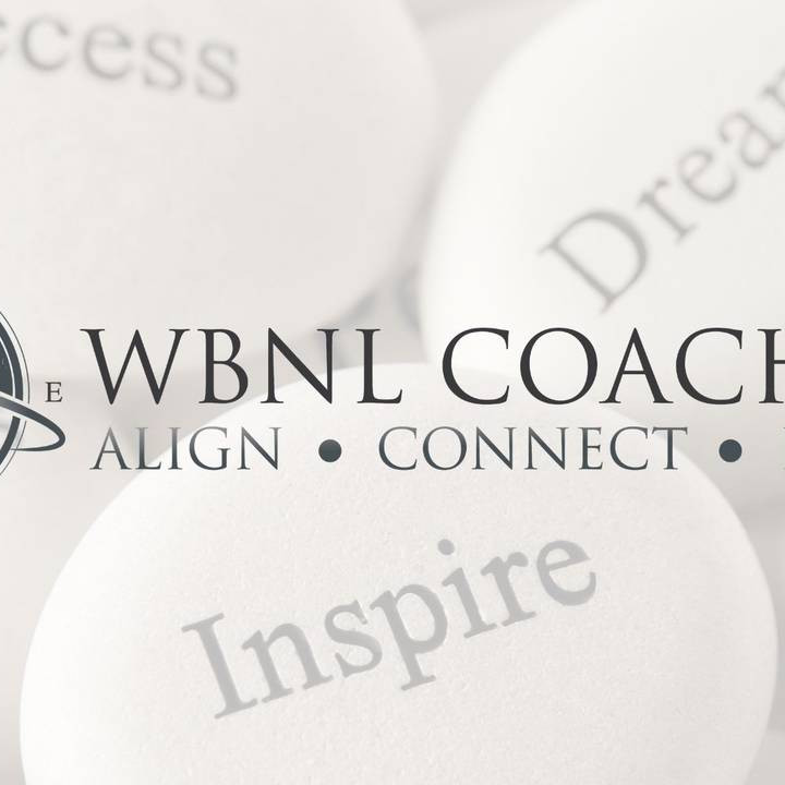 WBNL Coaching Program Module 3