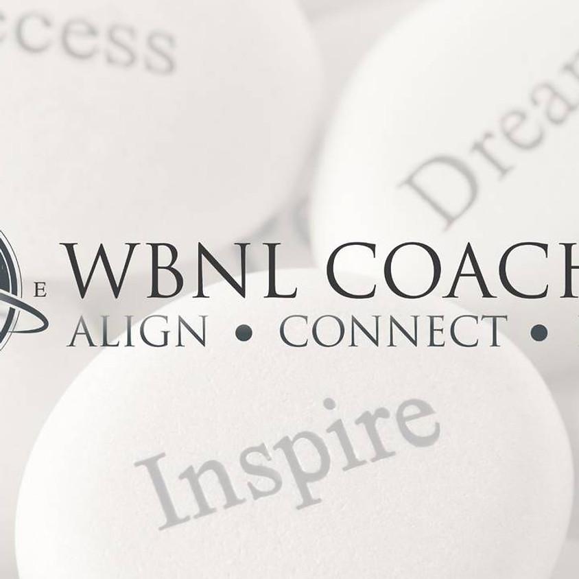 WBNL Coaching Recap with Samir