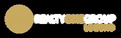 Legend On Black Logo.png