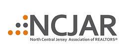 ncjar-logo-only-1.jpg