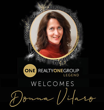 WELCOME-Donna.jpg