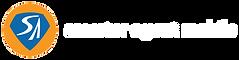 smarter_agent_logo.png