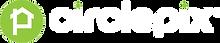 circlepix-logo.png