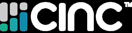 cinc_logo_horizontal_white.png