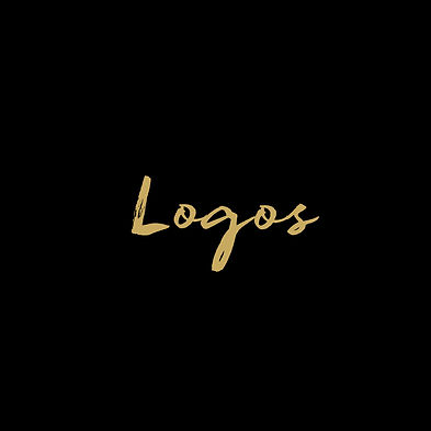 Logos-Cover.jpg