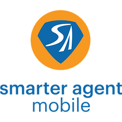Smarter Agent_Logo_350x350.png