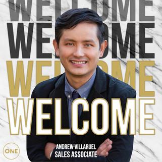 New Welcome.004.jpeg