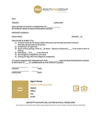 Blank Letter of intent Rental.png