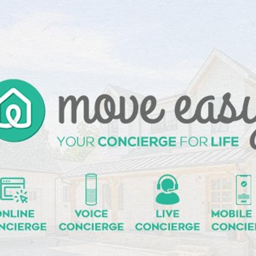 MoveEasy Webinar