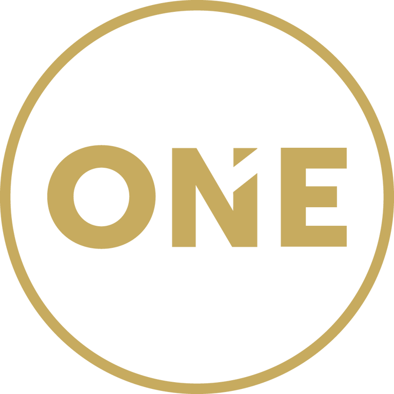 OneLogin, zONE and Essential Resources