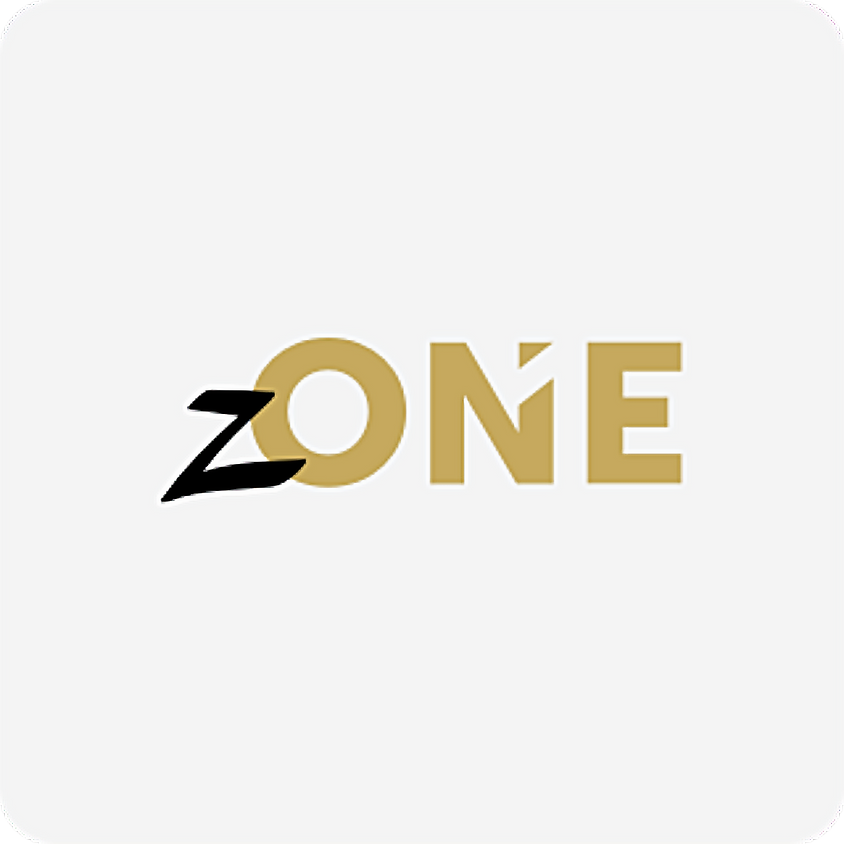 ZONE for Marketing Setting up your Social Plan