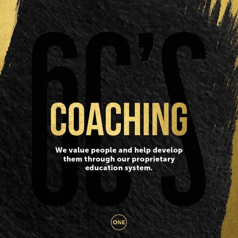 3-6Cs_Coaching_1200x1200 (1).png