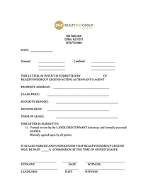 blank letter of intent lease clifton.png