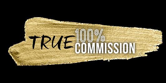 True100Commission.png