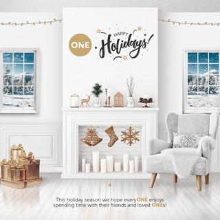 HolidayOffice2018_1200x1200.jpg