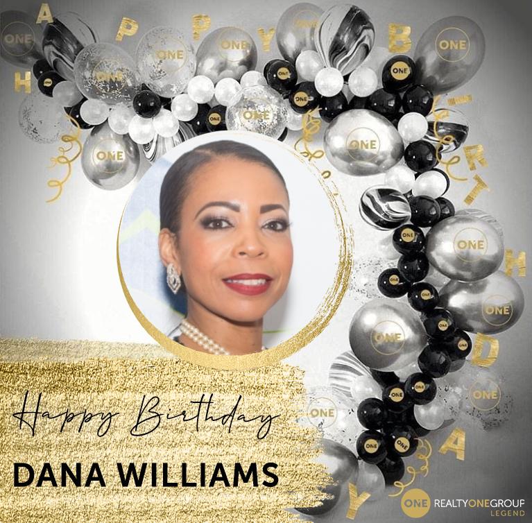 octbirthdays-DanaWilliams