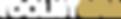 toolkit_CMA_logo@4x copy.png
