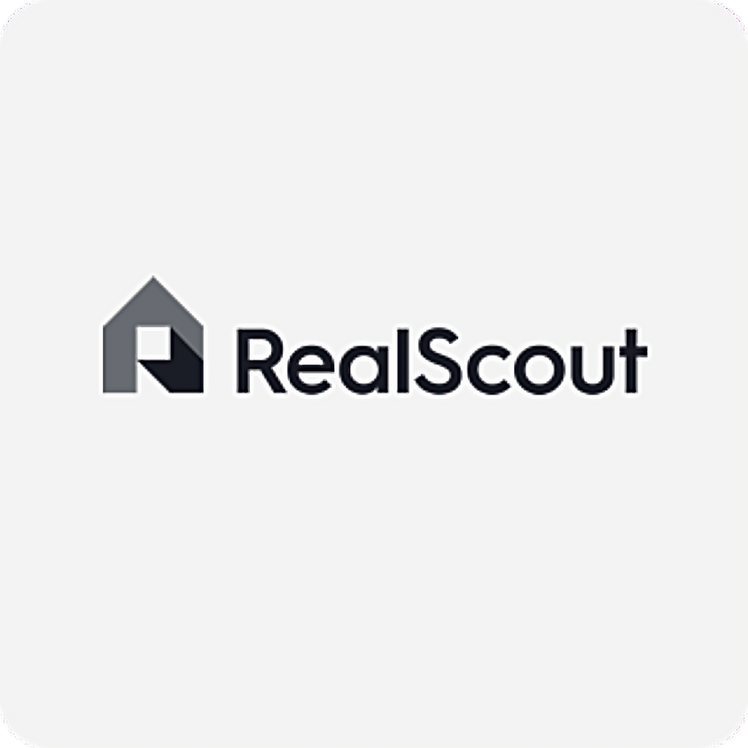 RealScout-Collaborative home-search platform for helping clients find their next dream home.