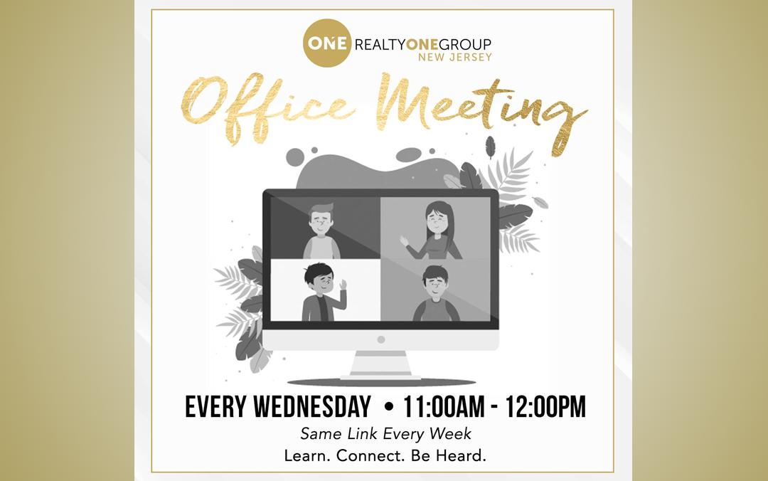 officemeeting-EVENTSLIDE